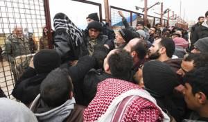 מוסלמים באירופה. ארכיון