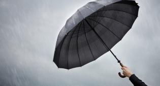 ויקהל-פקודי: למה אסור ללכת עם מטריה בשבת