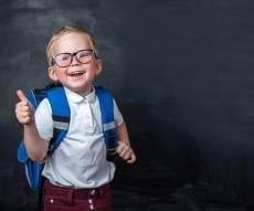 חינוך רק על מה שאסור - סיכון לדור העתיד