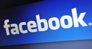 פייסבוק - הפרסום הישראלי משקיע בפייסבוק