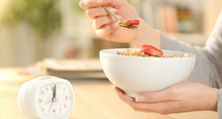 דיאטת 16:8: התוצאה שווה את ההשקעה?