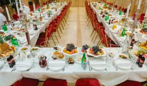 תעודות הוקרה לידידי בית הכנסת המרכזי במוסקבה