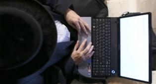 מדעי המחשב. אילוסטרציה - מדעי המחשב: התואר שמושך סטודנטים מהמגזר
