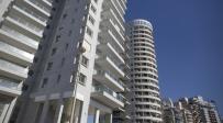 התנגדות למיקום חלונות בתכנון בית חדש