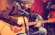 אבינר ראובן בסינגל קליפ חדש: איה אהבה