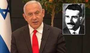 """חיפושים בסוריה אחר שרידיו של אלי כהן ז""""ל"""