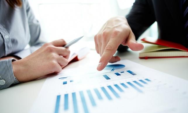 12 כללי הזהב לניהול עסק בלי ליפול