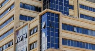 המרכז הרפואי מכבי רבי עקיבא בני ברק