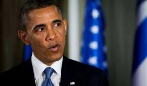 אובמה מנסה להרגיע: יגדיל התמיכה בישראל