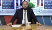 פרשת חיי שרה עם הרב נחמיה רוטנברג • צפו