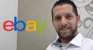 מהפך כלכלי? פותחים עסק ב-eBay