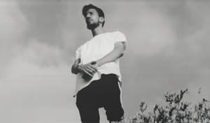 שלמה רג'ה בסינגל קליפ חדש: בלי משמעות