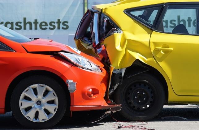 5 דברים שיש לקחת בחשבון בעת רכישת ביטוח רכב. אילוסטרציה