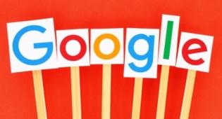 גוגל תעזור לכם למצוא עבודה במרחק נסיעה