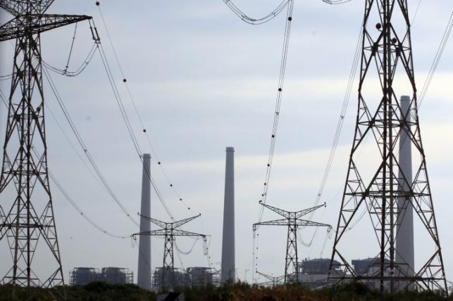 משבר חשבונות החשמל: המדינה לא תתערב