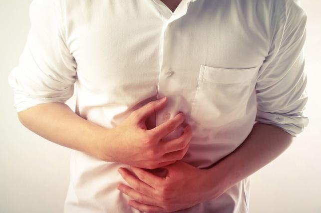 תזונאים: הטיפ הטוב ביותר לבריאות המעיים