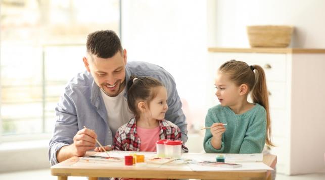 7 פעילויות מהנות שכדאי לנסות עם הילדים