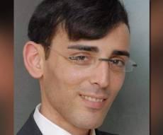 """ישראל מאיר חזן ז""""ל - המתנדב שהקדיש את חייו למען ילדים נפטר"""
