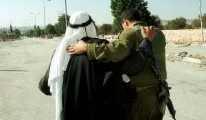 """חייל צה""""ל. ארכיון - דרישה מהאו""""ם: """"הכירו בצה""""ל כארגון טרור"""""""