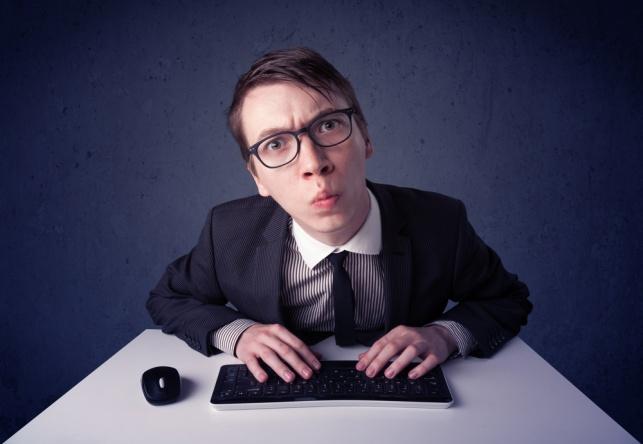 איך תדעו שמישהו חיטט לכם במחשב? 3 טיפים למודאגים