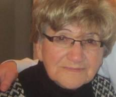 הר נוף אבלה: הרבנית האצילית מינה שוינגר