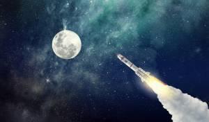 הקברניט לוויינים טילים יירוט המלחמה הקרה