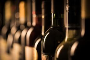יש ארבע דרגות לדירוג מתיקות ביין  - מתוק, חצי מתוק, חצי יבש ויבש