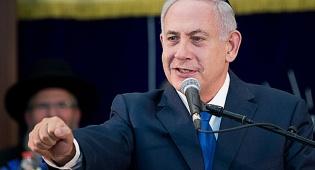 ראש הממשלה בנימין נתניהו - נתניהו נגד הרפורמים: 'הם ניסו לקבל הכרה'