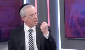 הניתוק מבית הכנסת // הרב מרדכי נויגרשל