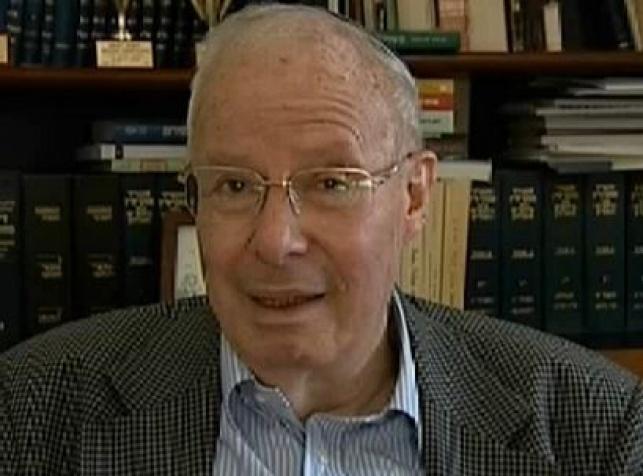 """עו""""ד דוד גלס"""