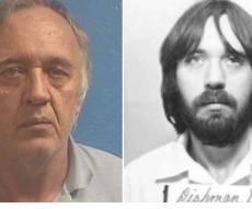 האסיר הנמלט - אחרי 30 שנות הימלטות: נעצר השודד הבורח