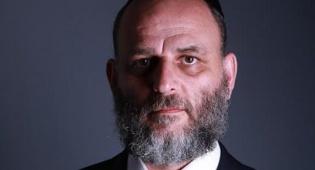 """עו""""ד יהושע דוב פלדשטיין - הסכם ממון לפני החתונה - הגיע הזמן להכשר בד""""ץ?"""