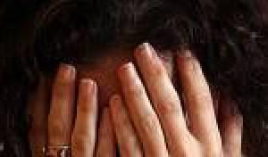 מצב כלכלי גורם לדיכאון