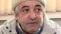 מיואש מהחיים. קונסטנטין רליו - גורש מטורקיה, וכשחזר למולדתו גילה כי הוא מת