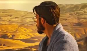 """יהודה שמעה בסינגל חדש: """"הכצעקתה"""""""