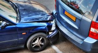 פיצויים עבור אובדן התמיכה של הבן בתאונה. אילוסטרציה - הבן סייע כלכלית אך נהרג בתאונה - פיצויים להורים