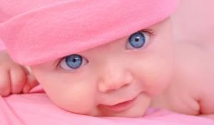 חוקרים מצאו: כך התינוק רואה אתכם בימים הראשונים - לראות את העולם בעיניים של תינוק
