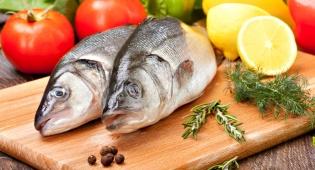 כך תבחרו דגים טריים ואיכותיים