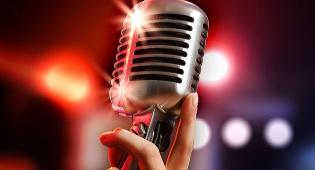 יש מה לשמוע בבין המצרים: מאגר שירים ווקאליים