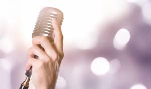 """דן אביחי בסינגל חדש: """"דמיונות הלב"""""""