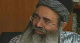 צפו: הרב אמנון מתראיין ל'טמבלויזיה'