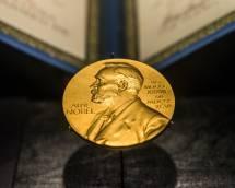 הדברים שאולי לא ידעתם על... פרס נובל | פרק 5