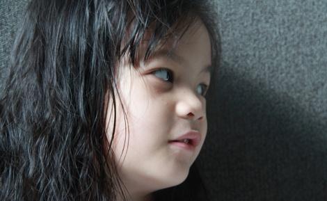 אילוסטרציה - מה עובר בראש של ילדים עם הפרעת קשב וריכוז?