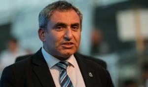 אלקין ל'כיכר': אסור לגרור לבחירות רביעיות