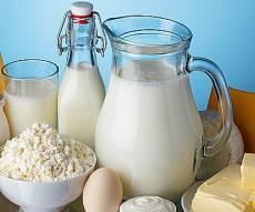 פיתוח חדש יאפשר לבדוק: מוצרי החלב אכילים?