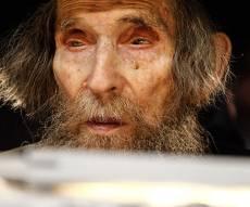 """מרן הרב שטיינמן זצ""""ל - בגלל הקיצוניים: העצרת על מרן הגראי""""ל שטיינמן הועברה"""