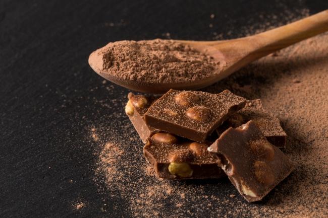 מומחים מזהירים: עד 2050 השוקולד יעלם