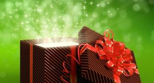 המתנה המושלמת לפסח. אילוסטרציה - עדיין מחפשים את המתנה המושלמת לפסח?