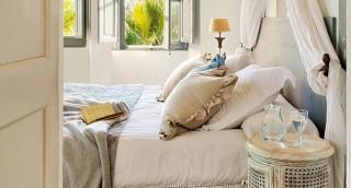 Hullo Pillow: הכרית שתפתור את כל בעיות השינה שלכם