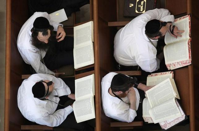 """בי""""ד יקבע: מה דין מתנחלים בישיבה"""